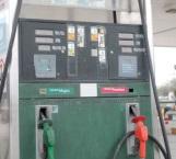 Aparente estabilidad en el precio de las gasolinas
