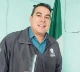 Espera Profeco comunicado para actuar por incremento al precio de las tortillas