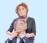 Visitará  Monterrey la nueva  'Señora Presidenta'