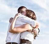 Cómo volver a sentir amor por tu pareja