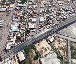 Invierten en Reynosa 200 mdp en nuevo puente vehicular