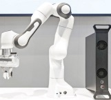 Premian al futuro de la robótica