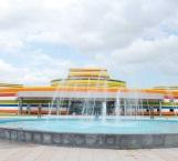 Invitan al Parque Cultural a eventos de fin de semana