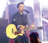 Festeja rumbo al Grammy