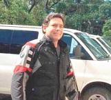 Eugenio Hernández podríaser juzgado en Tamaulipas