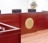 Acusado de violación busca reducir su penalidad