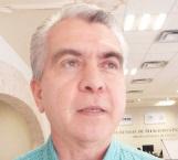 Aumenta impuesto municipal del pasaporte mexicano