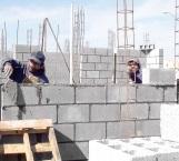 Esperan avanzar en realización de reglamento de construcción
