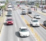 Por la calle de la amargura Reynosa en seguridad