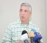Otro aspirante a la silla presidencial de Reynosa