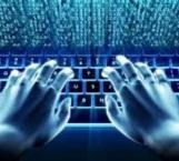 Reportan fallas generalizadas en el servicio de internet