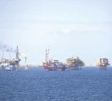 Se lleva Shell la joya de la corona del petróleo