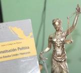 Perjudiciales cambios a la Constitución