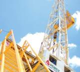 No hay riesgo por inseguridad para licitación y subasta de petróleo