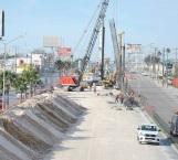 Promueven infraestructura vial de Reynosa