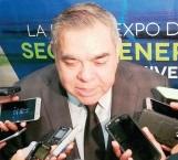 Corroborar información pide Vocería de Seguridad a Secretaría de Seguridad