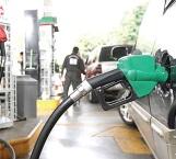 La gasolina no se usará con fin electoral: SHCP