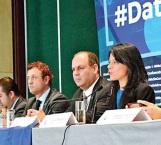 Afecta delincuencia y corrupción a 4 de 10 empresarios
