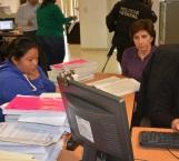 Interviene consulado en caso de guatemalteca aprehendida