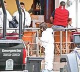 Ataque a marisquería en Tlaquepaque; 6 muertos