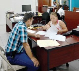 Brinda Prodecon más de 400 servicios por quejas