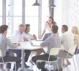 Liderazgo empático: potenciando el trabajo en equipo