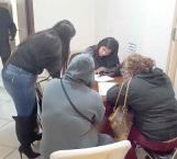 Prioritario ampliar atención de desapariciones  forzadas