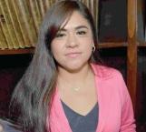 Renuncia la oficial Tercera del Registro Civil de Reynosa