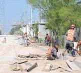 Reglamento de construcción se basa actualmente en el estatal