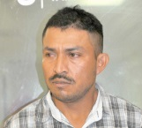Dictan sentencia de 90 a�os a un secuestrador