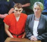 Pesan 17 cargos contra autor de masacre