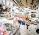 Verifica Profeco pescaderías restaurantes y tiendas de auto servicio por Cuaresma