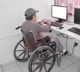 Cada vez son más los jóvenes con esclerosis