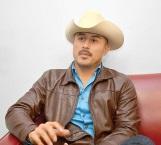 Con películas buscan promover a Reynosa
