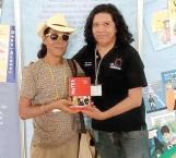 Reynosa cuenta con talento que puede poner en alto a la ciudad