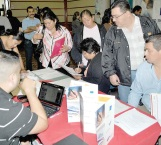 Se registran a programa de movilidad laboral