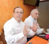 Registrará candidato el PRI a la presidencia municipal de Reynosa