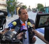Buscará Almaraz ser reelegido como alcalde de Victoria
