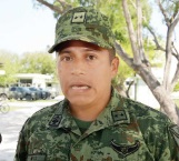Invita Ejército a octava carrera deportiva de 5 Y 10 K