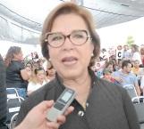 Proponen crear Oficina de Auditoria Superior del Estado aquí en Reynosa