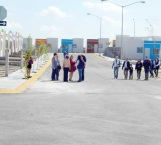 Piden se congele el valor de las viviendas del Infonavit