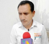 SNTE rescatará pago salarial de maestros