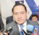 Buenas  ofertas  educativas en Tamaulipas
