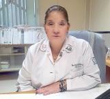 Alerta IMSS a derechohabiencia  de cambio de horario en frontera