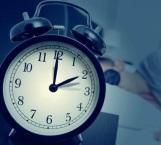 Exhortan a estudiantes y padres de familia a ajustarse al cambio de horario