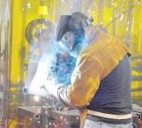 Genera Reynosa la mitad de empleos en Tamaulipas