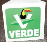Integra PVEM  fórmula de candidatos por Reynosa