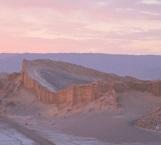 Han encontrado vida en el lugar de la Tierra más parecido a Marte