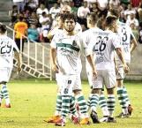 ¡Gana Zacatepec en los penales!