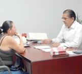 Aumentan quejas laborales por despidos injustificados